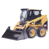 Caterpillar CAT 226
